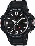 [カシオ]CASIO 腕時計 G-SHOCK ジーショック GRAVITYMASTER 電波ソーラー GW-A1000-1AJF メンズ