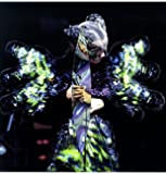 Vulnicura Live (Vinyl)
