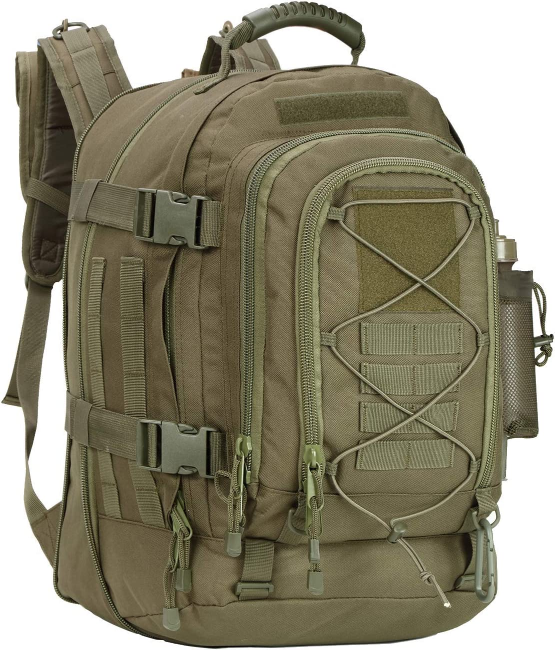 ARMY PANS Backpack for Men
