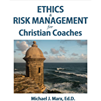 Image for Ethics & Risk Management for Christian Coaches