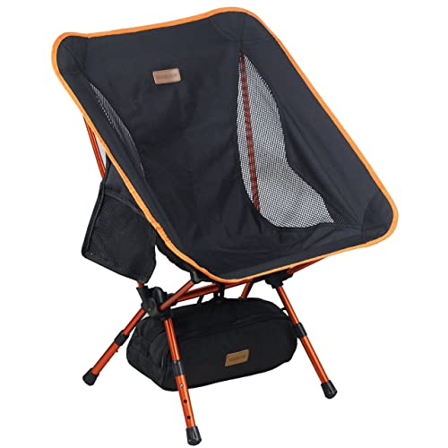 Chairs for Backpacking: Amazon.com