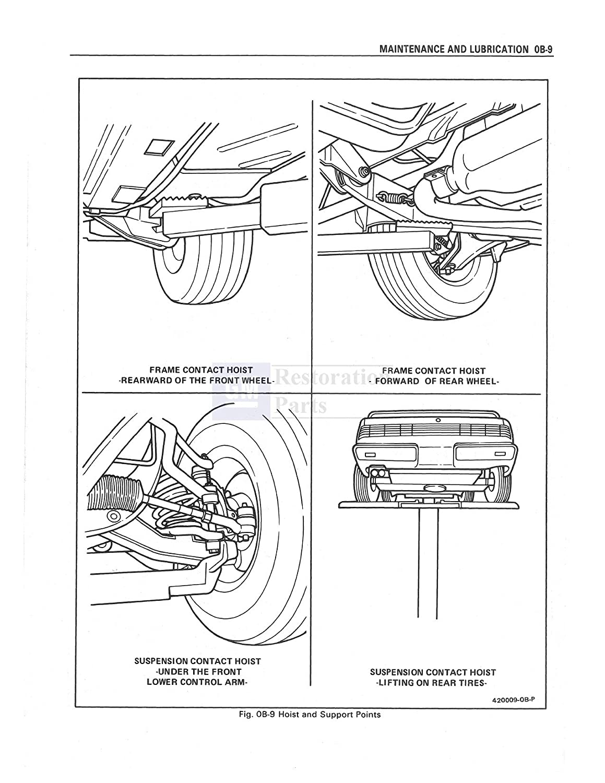 1984 Pontiac Fiero Shop Service Repair Manual Cd Engine Drivetrain Electrical Automotive