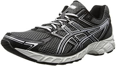 51c816b5fff7 Image Unavailable. Image not available for. Colour  Asics - Mens Gel- Equation ...