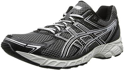 ASICS Men s GEL-Equation 7 Running Shoe 631f772a69