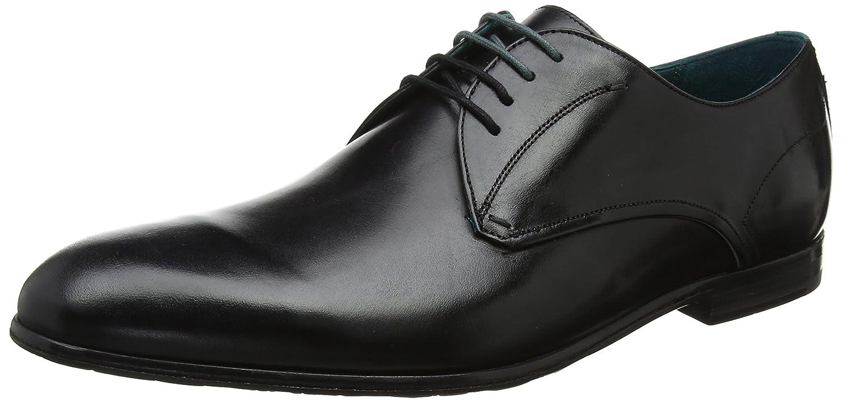 Ted Baker Fonntan, Zapatos de Cordones Derby para Hombre