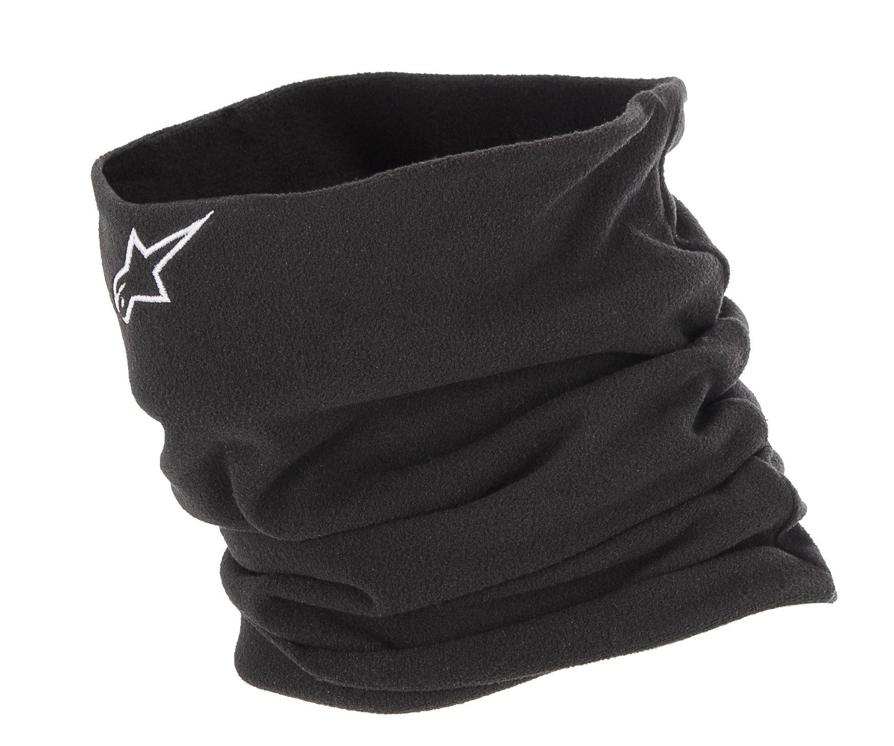 Alpinestars Astars Capa base del cuello del tubo más cálido product image