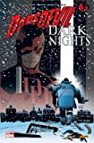 DAREDEVIL : DARK NIGHTS