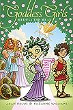 Medusa the Mean (Goddess Girls Book 8)