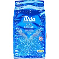 Tilda Pure original Basmati Rice - 1 x