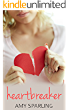 Heartbreaker (First Love Shorts Book 3)