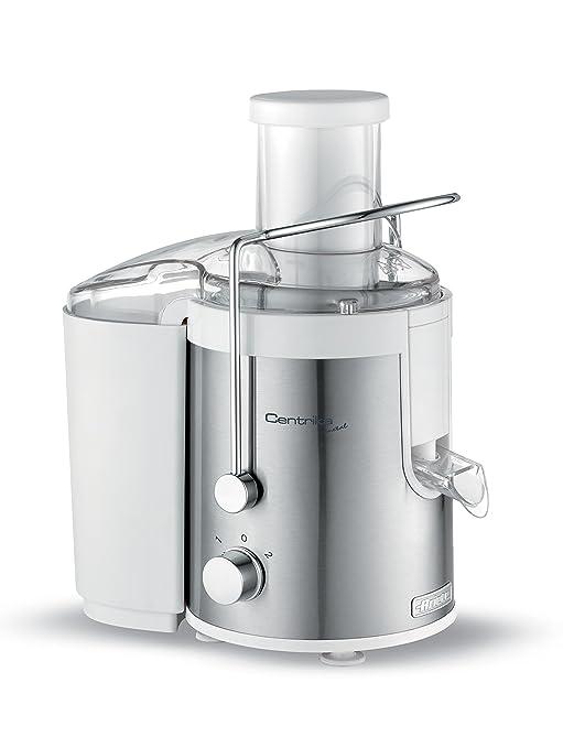 Ariete 173 - Licuadora, 700 W, Capacidad de depósito de 1.8 litros ...