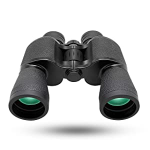 Best Low Light Binoculars for Hunting Reviews & Top Picks 2021 4