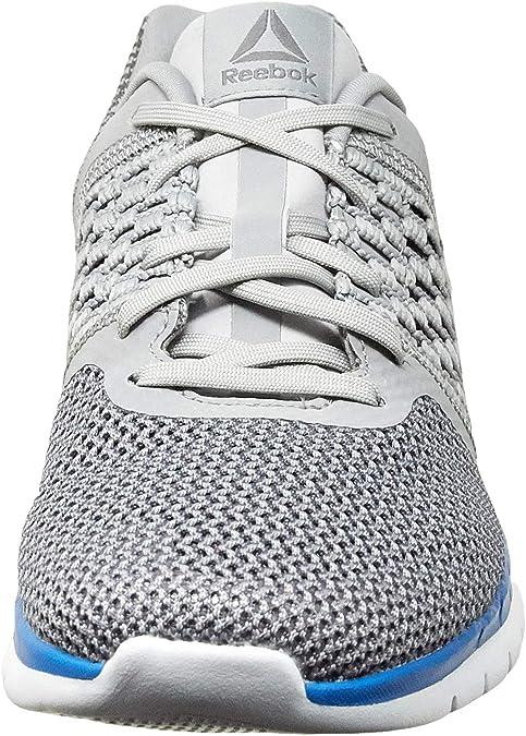 SAVE Reebok Men/'s PT Prime Runner Run 3.0 Shoe EF8937 Gym Athletic Lightweight