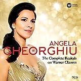 The Complete Recitals on Warner Classics