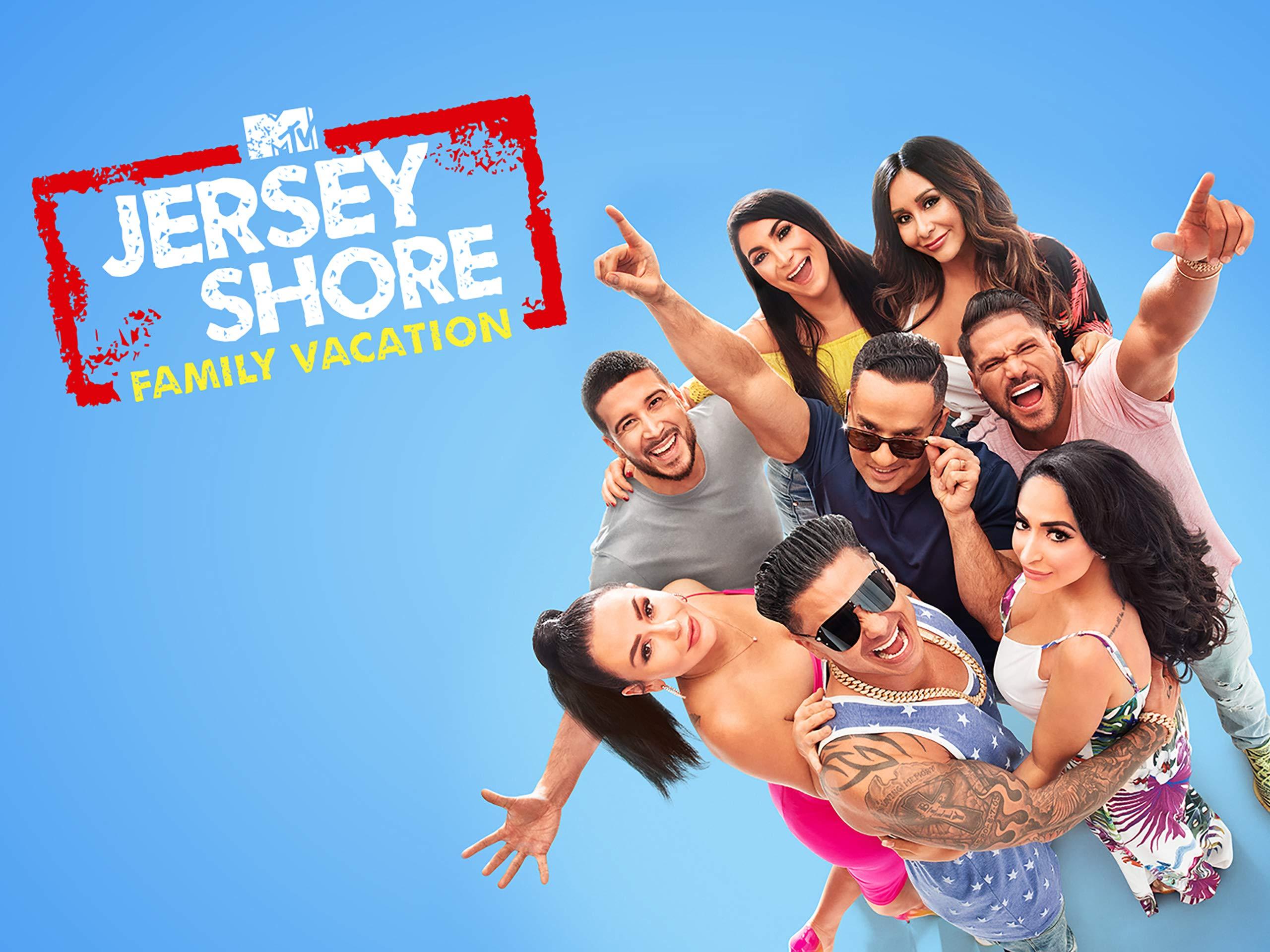 Dvigni Telefon Postavite Mizo Pogodba Jersey Shore Family Vacation S01e06 Torrent Pascalkondo Com