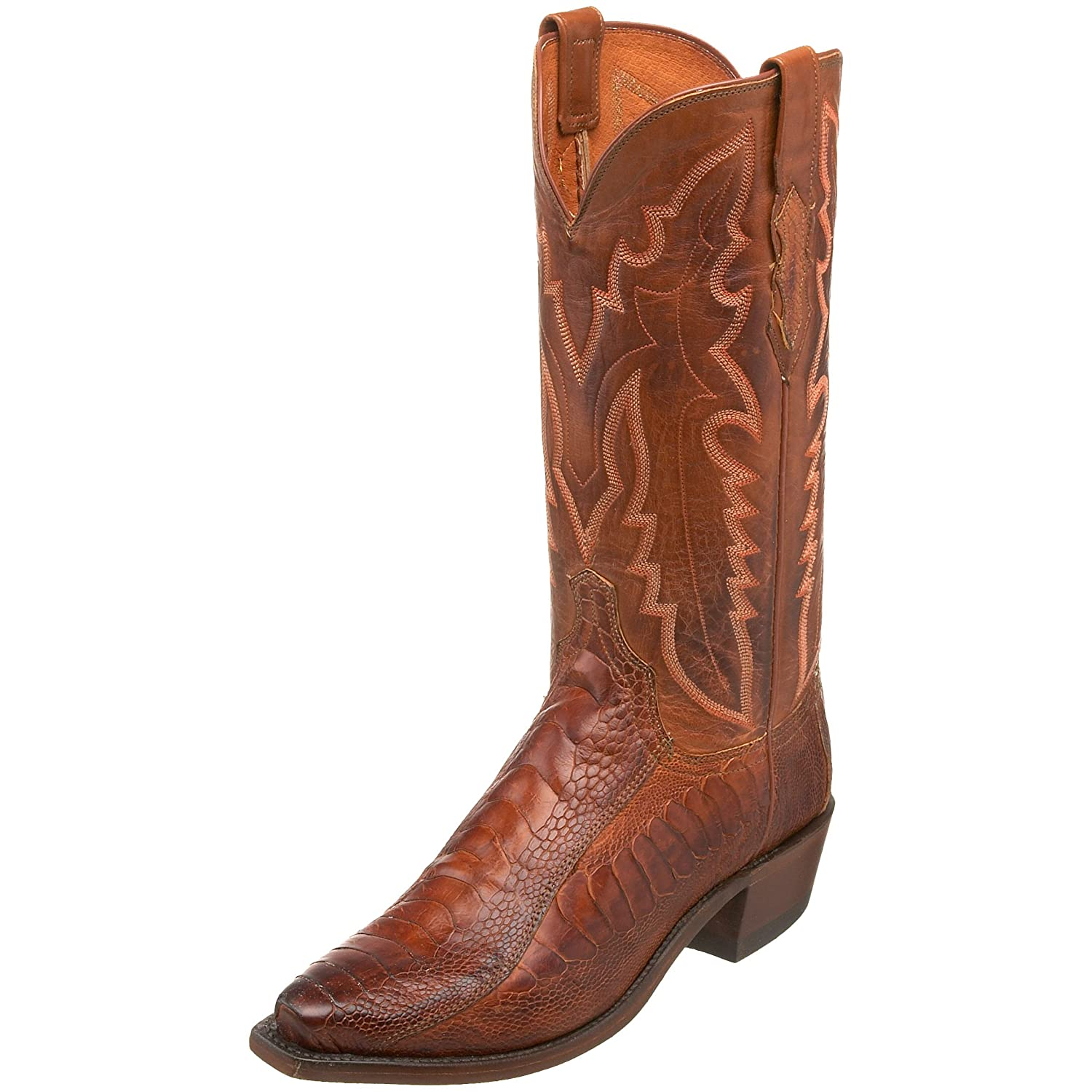 708e9ae8155 1883 by Lucchese Men's N1121.54 Western Boot