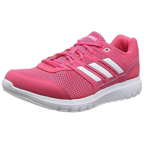 adidas Women's Running Shoes: Amazon.co.uk