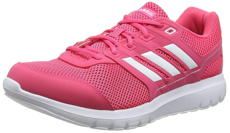 Adidas Damen Duramo Lite 2.0 Traillaufschuhe B07822VWJP Traillaufschuhe Förderung