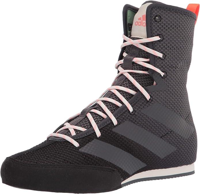 adidas Hog 3 Boxing Shoe