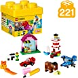 Lego Classic, Multi-Colour, 10692