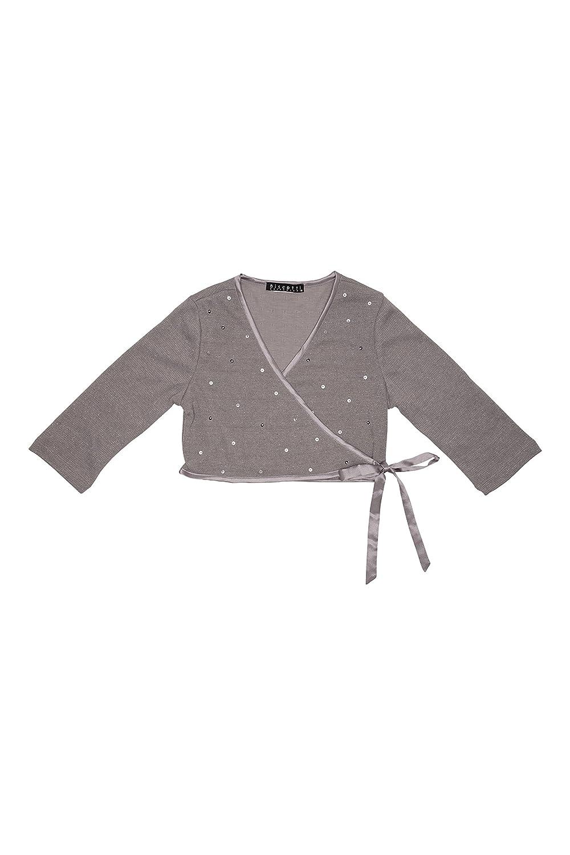Biscotti Girl s 7-16 Gatsby Girl Sweater 1feefb851