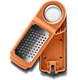 Gerber Bear 31-002557 Grylls Tinderbox, One Size, Orange