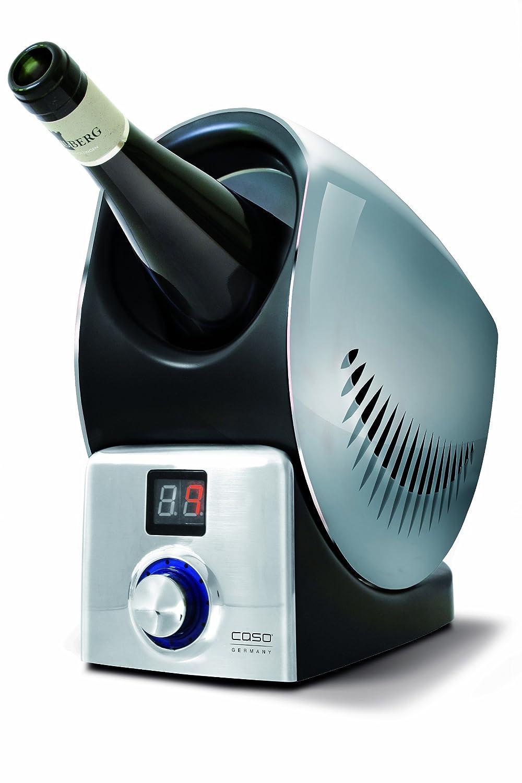 Compra Caso Wine Control Enfriador de Vino en Amazon.es