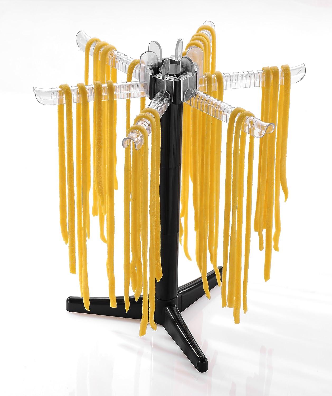 Gefu Pasta Dryer GF28360