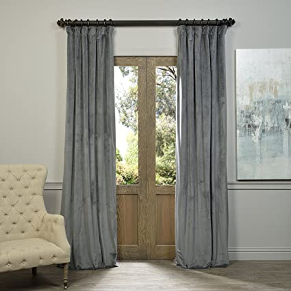 selling discount comparison of with pinterest best our embroidered faux ankara prices window silk taffeta treatments curtains on drapes halfpricedrapes store save coupon white price buy images compare curtain and half