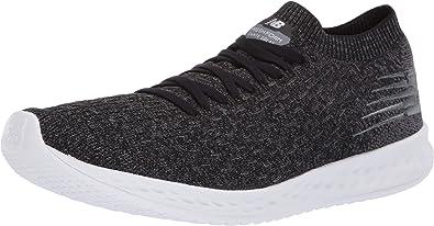 Fresh Foam Zante Solas V1 Running Shoe