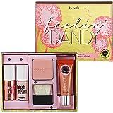 Makeup Kits by benefit Feelin' Dandy Lip & Cheek Kit