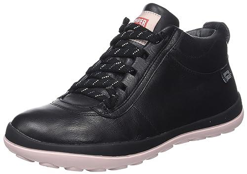 036 Camper Peu Botines Complementos Zapatos Mujer Amazon 46829 es Y Bqavqxgw