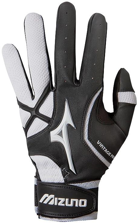 mizuno vintage pro gloves Batting