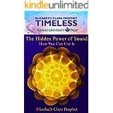 The Hidden Power of Sound