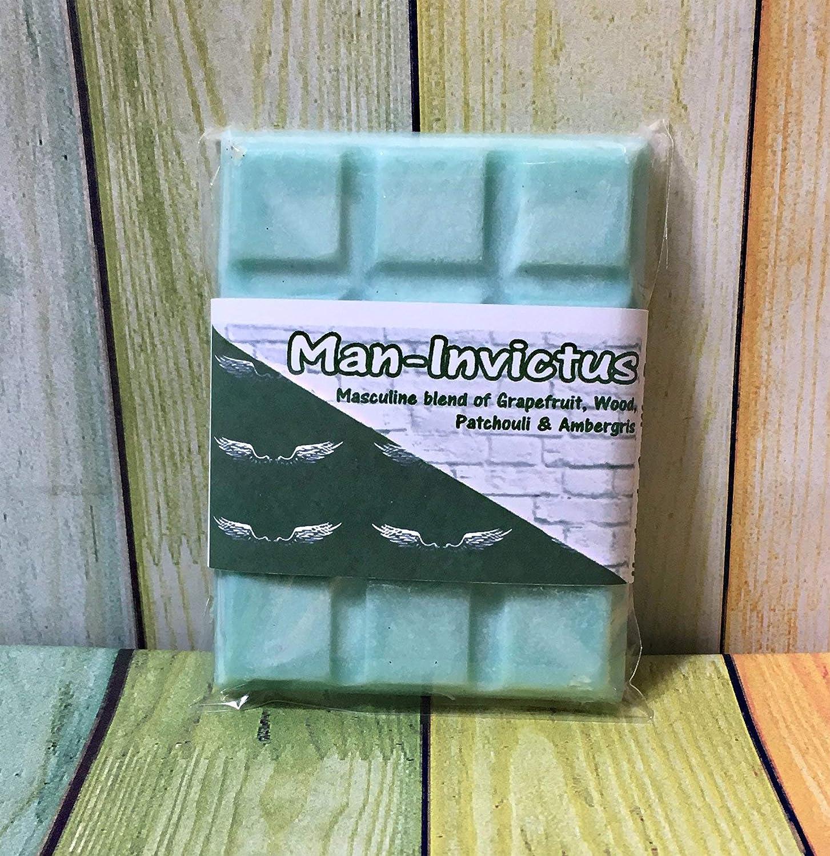 Dove Supreme ~ Fragrant Soy Wax Melts Tarts Bar