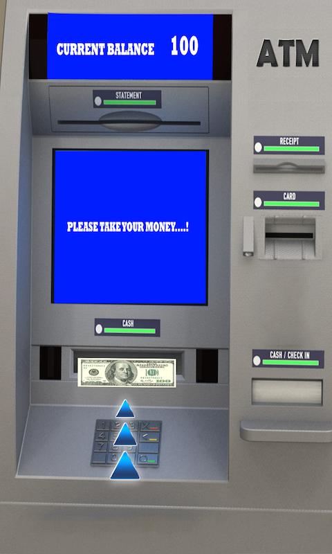 ATM Simulator: Amazon.es: Appstore para Android