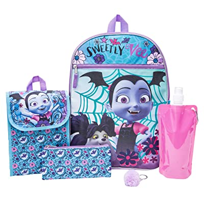 Disney | Kids' Backpacks
