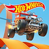 Hot Wheels: Race Off фото