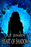 Heart of Shadows (Birthright Series Book 2)