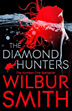 The Diamond Hunters (English Edition)
