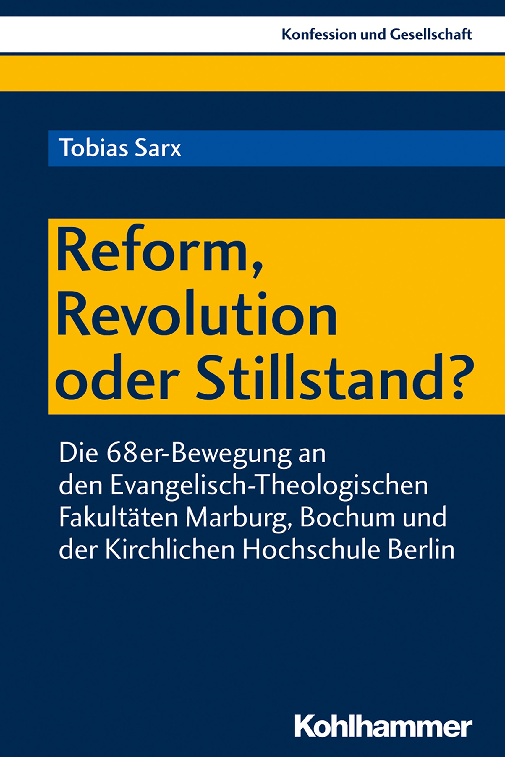 Schön Yellow Mobel Bochum Galerie - Heimat Ideen ...