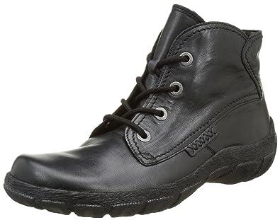 Femme 53 Bottes Chaussures Et Classiques Sacs 85 Gabor AHO8wvxzqH