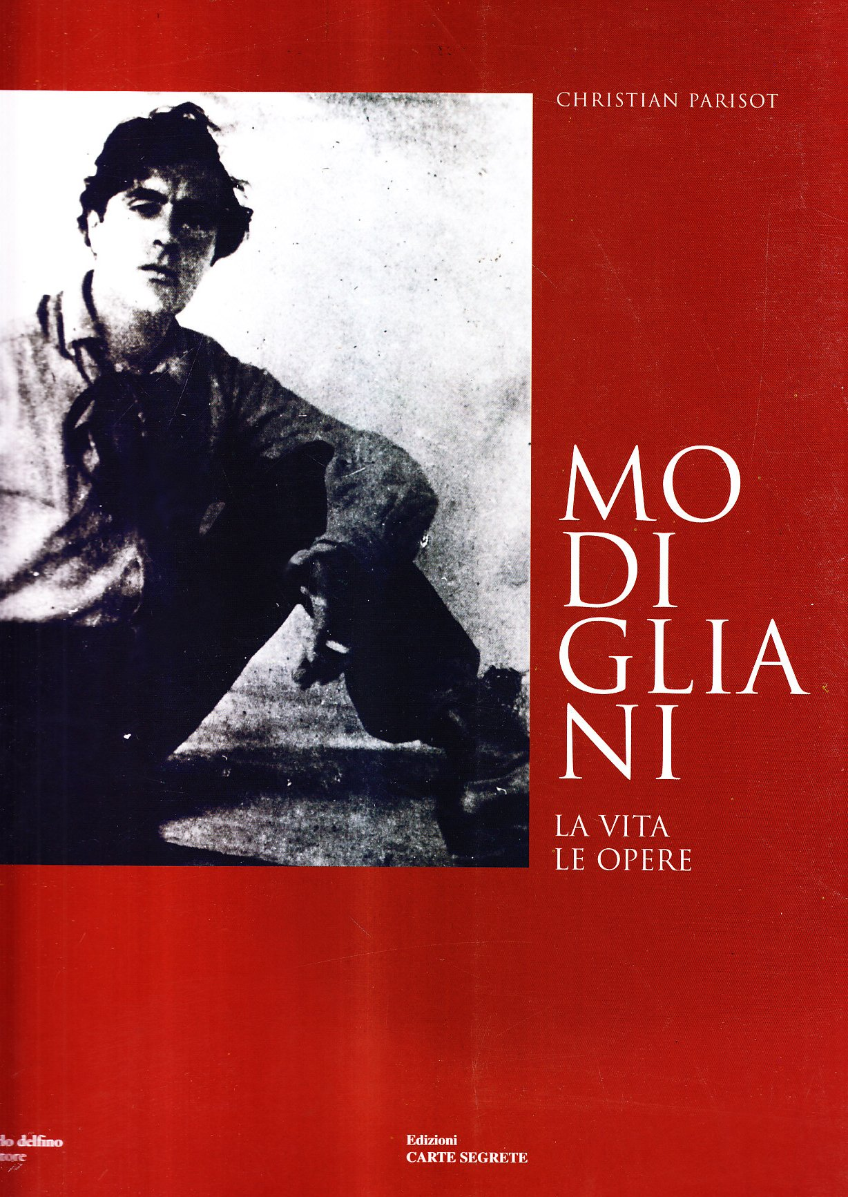 Modigliani. La vita. Le opere pdf epub