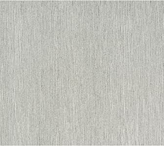 York Wallcoverings Y6130202 Reflections Thread Tinsel