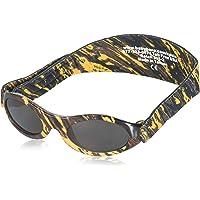 Baby Banz %100 Uv Güneş Gözlüğü, Kahverengi