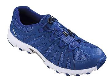 Beco Unisex Shoe Trainer Aqua, unisex, Aqua Shoe Trainer, sortiert/Original, 36
