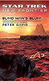 Star Trek: New Frontier: Blind Man's Bluff: No. 17