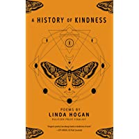 A History of Kindness