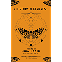 A History of Kindness (English Edition)