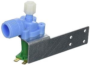 Frigidaire 218470300 Water Inlet Valve Unit